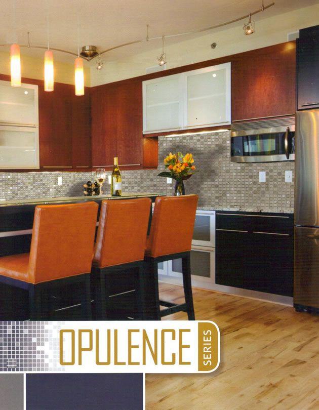 We offers discount kitchen cabinets,wood kitchen cabinet doors,kitchen cabinet doors. more http://www.primoremodeling.com