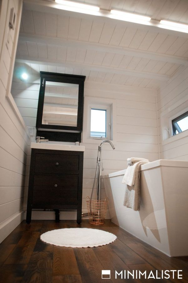 Best Tiny House Dream Ideas Images On Pinterest Small