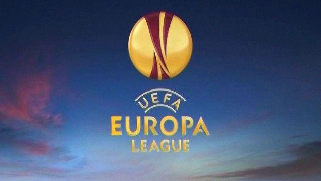 Состоялись жеребьевки Лиги Европы и Лиги чемпионов