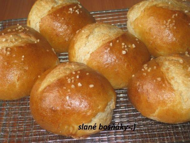Slané bosniaky (fotorecept) - obrázok 10