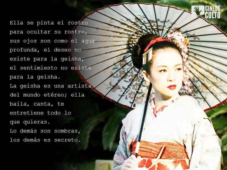Memorias de una geisha pelcula - Wikipedia, la