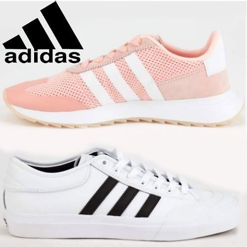 Up to 30% Off Adidas Shoes + Extra 50% Off | Tilly's
