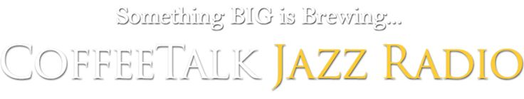 Terry Wollman and CoffeeTalk JAZZ Magazine meet and greet.