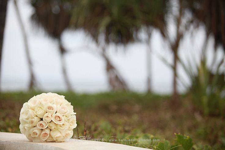 Bouquet 0135