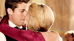 Drew Seeley Lovestruck the Musical