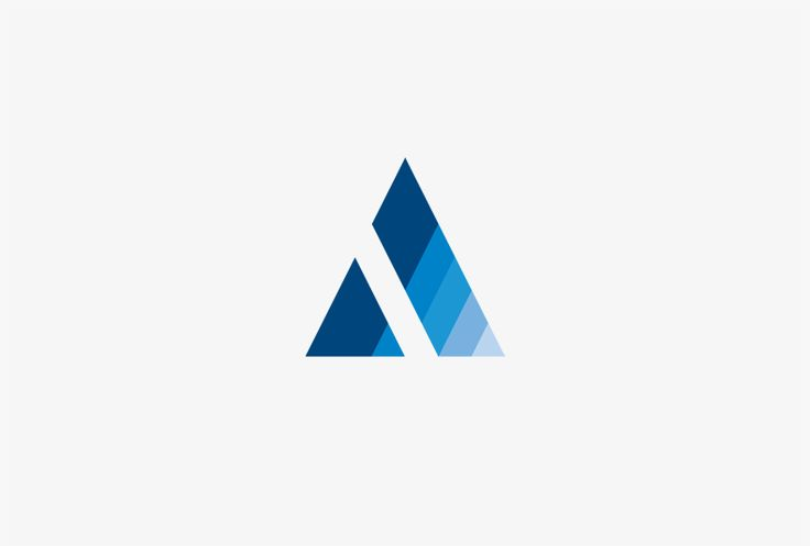 Aeras logo design by apartment one logo design for Apartment logo design