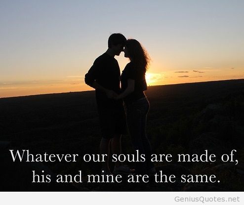 beautiful love quotes for girlfriend