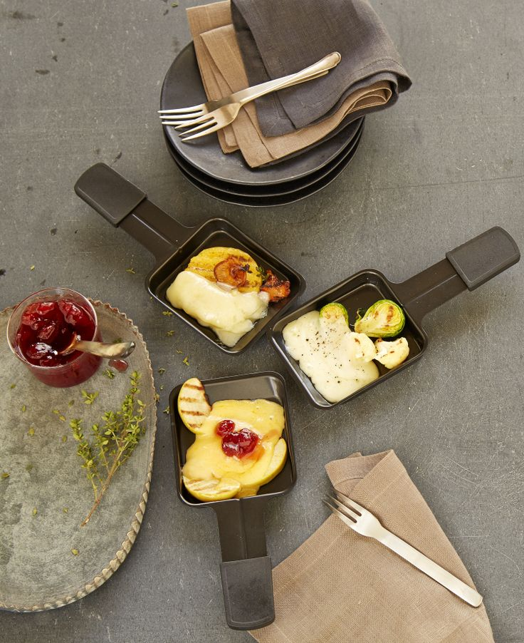 1000 images about velata raclette recipes ideas on pinterest. Black Bedroom Furniture Sets. Home Design Ideas