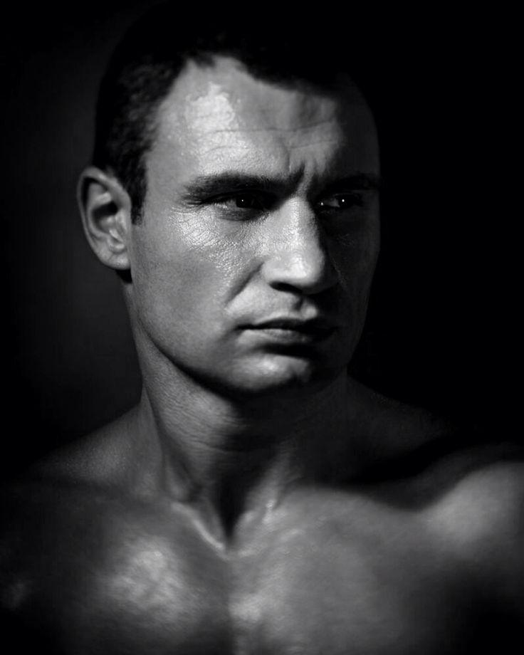 Vitali Klitschko 2013