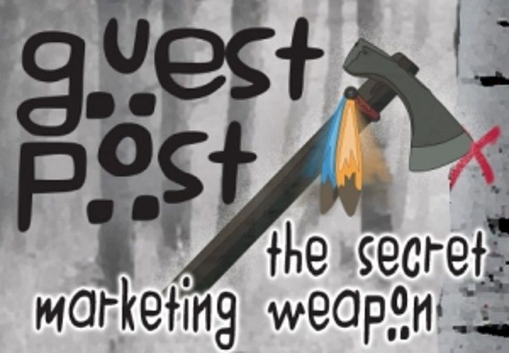 Want to boost your marketing strategy? We have the secret weapon for you.