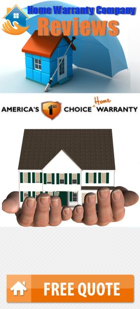 Total Protect Home Warranty Review This is one review in particular where the home owner lost over 4k.