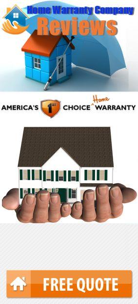 25+ best ideas about home warranty companies on pinterest | best