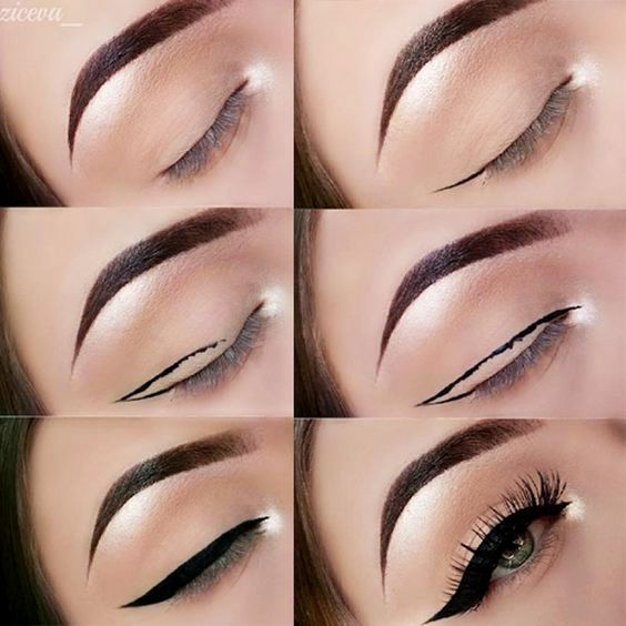 Makeup Tips For Beginners, Makeup Tips For Teens, Makeup Tips And Tricks, Makeup