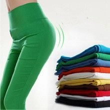 Online Shop Wholesale Top Quality lulu yogaes pants Women Colorful Fashion Pencil Pants Lady's Casual lulu Leggings|Aliexpress Mobile ---> http://tipsalud.com