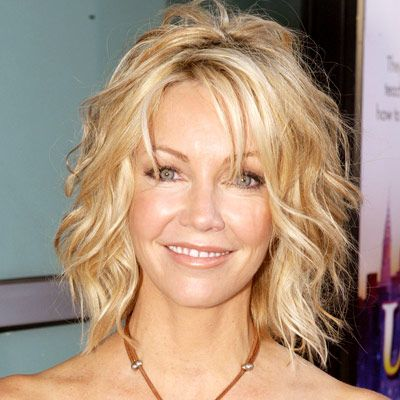 Celebrity styles Hair and beauty - Home | Facebook