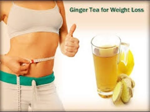 How to Lose Weight with Ginger Tea (and when to avoid it)No Diet No Exercise Lose 10 Kg in 10 Days How to Lose Weight with Ginger Tea (and when to avoid it)No Diet No Exercise Lose 10 Kg in 10 Days  Notwithstanding helping you feel fulfilled ginger has th