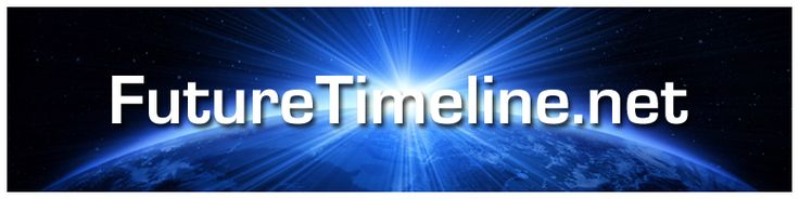 future timeline technology singularity humanity predictions events 2020 2050 2100