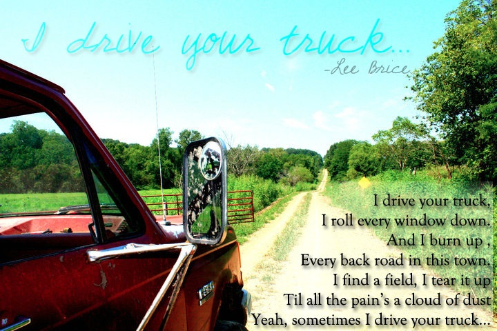 Drive Lyrics Cars: 46 Best Images About Friends In Heaven