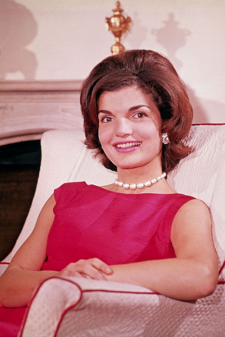 600+ best The Kennedys images by Rosa Baca on Pinterest | Story ...