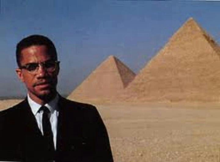 best malcolm x images malcolm x african brother malcolm x