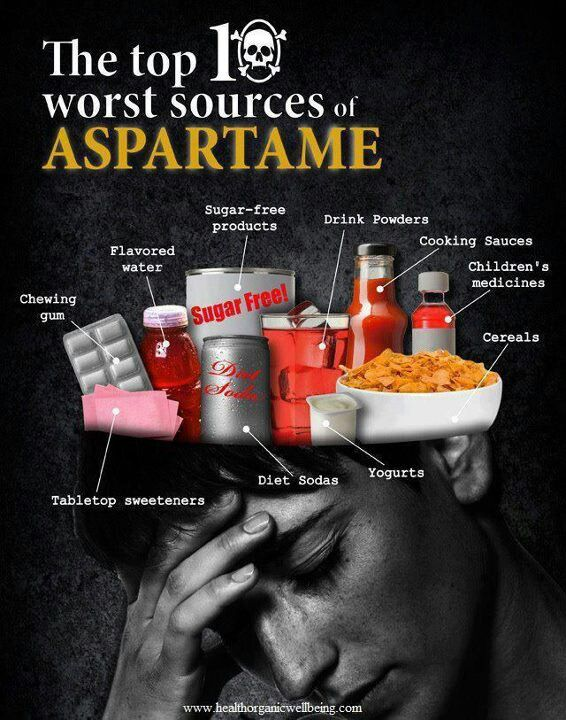 Aspartame..: Health Problems, Diet, Food Addition, 10 Worst, Tops 10, The Body, Worst Sourc, Flavored Water, Drinks