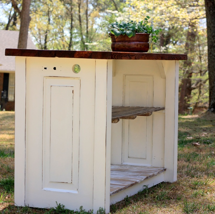 Open Kitchen Gate: 1071 Best Door And Craft Images On Pinterest