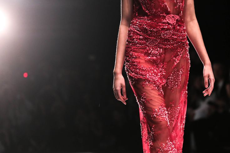 #MBFWRussia #FW1516 #fashion #fashionweek #MBFW