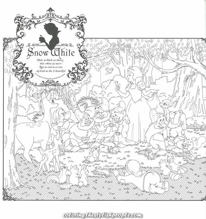 Beautiful Disney Cute Woman Coloring Drawing Set Coloring E Book Disney Girls Pc Disney Coloring Pages Cartoon Coloring Pages Disney Princess Coloring Pages