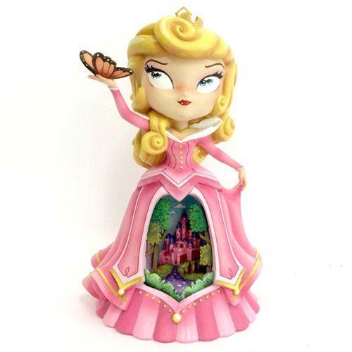 Resultado de imagem para miss mindy | Disney princess ...