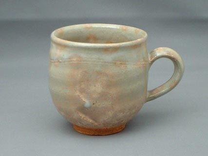 コーヒー&マグカップ