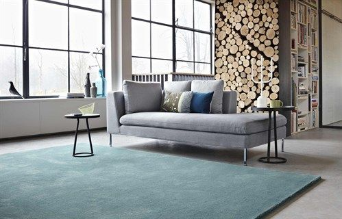 69 Best Images About Karpetten On Pinterest House And Home Green Carpet And Living Room Designs