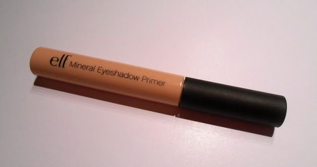 #6531 Sheer http://www.eyeslipsface.nl/product-beauty/oogschaduw-primer