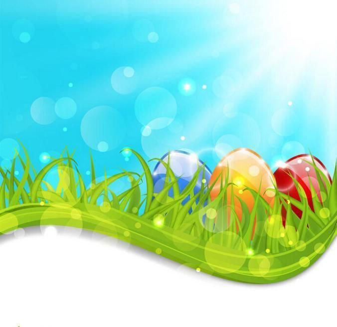 Find More Background Information about LIFE MAGIC BOX Easter Background For Photography For Photography Fondo Vinilo Fotograficos Photo Studio Easter Yj15 57,High Quality easter background,China background for photography Suppliers, Cheap for photography from A-Heaven Fashion Gifts on Aliexpress.com