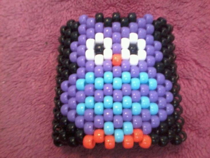 17 best images about kandi ideas on jewelry