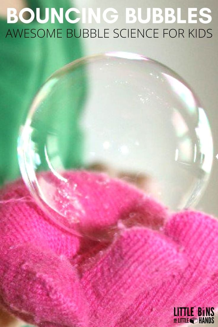 The 25+ best Bubble play ideas on Pinterest | Play for keeps ...