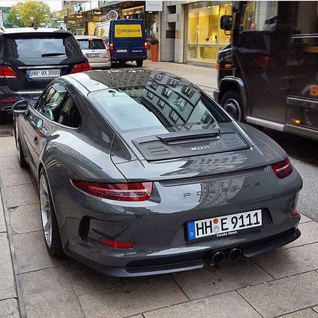 911 R ...repinned für Gewinner!  - jetzt gratis Erfolgsratgeber sichern www.ratsucher.de
