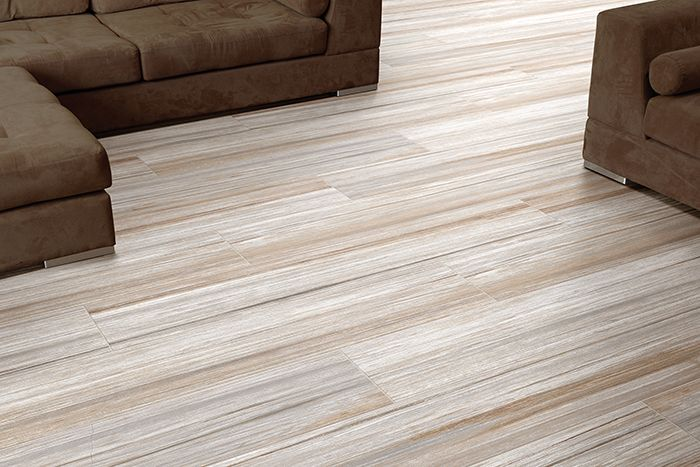 155 Best Images About Bathroom Floor Tiles On Pinterest