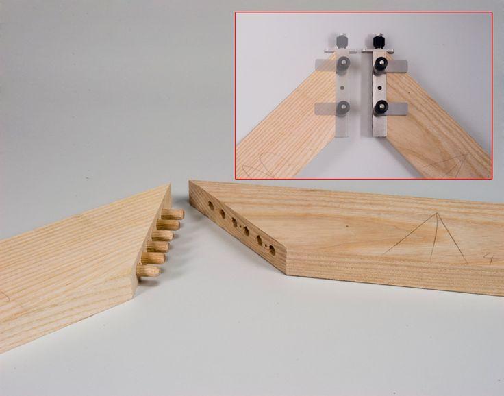 17 best images about szablon do szlifowania on pinterest for Assemblage meuble bois