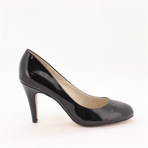 OBSERVE - For Her - basic patent heel