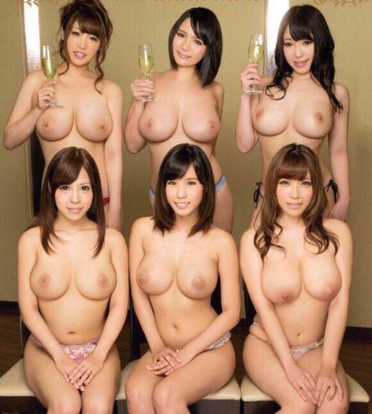 amateur-japanese-bitch : Photo