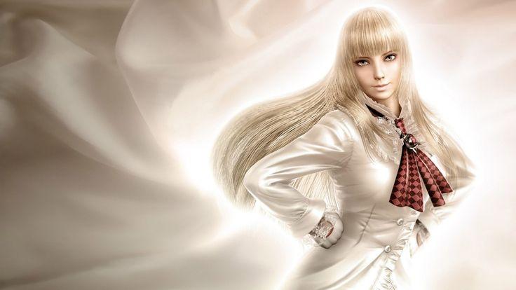 final fantasy girls hot: http://wallpapic.com/cartoons-and-fantasy/fantasy-girls/wallpaper-13931
