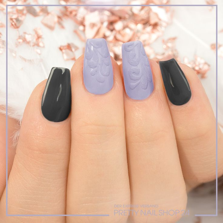 677 Best Trendstyle Fashion Nail Magazin Images On Pinterest
