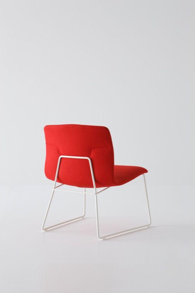 ChairSolutions™ / Australia + New Zealand ----> Ref:CS_Pin4<---------(CS)