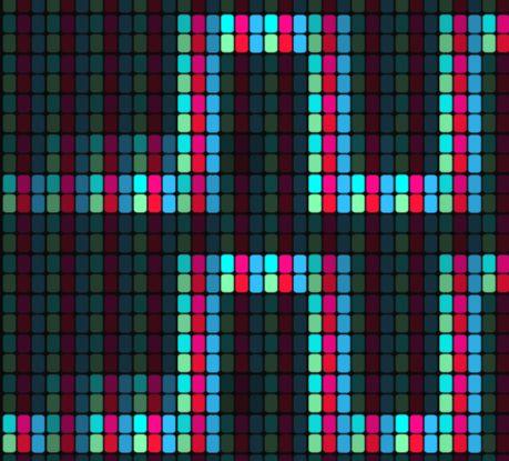 Coding for Retina Displays