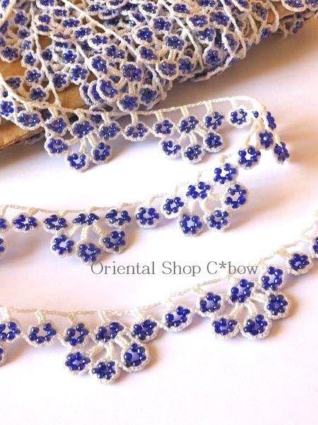 特別価格★ボンジュックオヤ430cm:1 - Oriental Shop C*bow