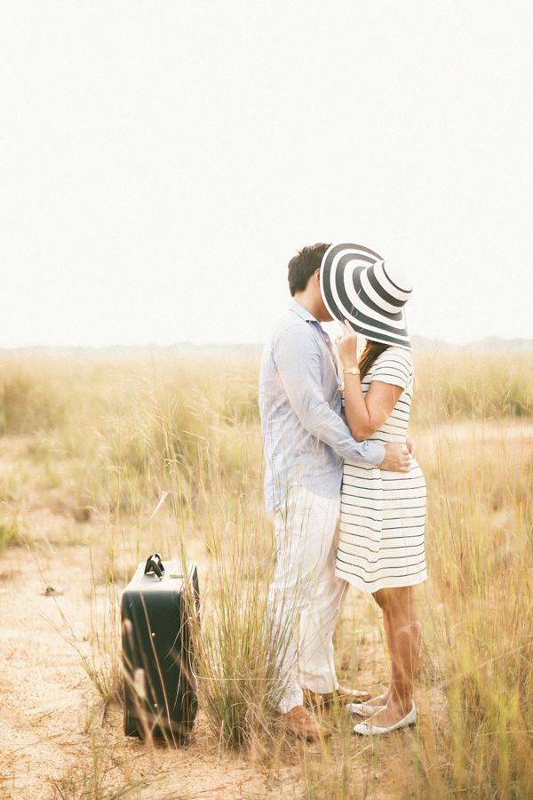 pre wedding photoshoot location malaysia%0A Malaysia PreWedding Photographer