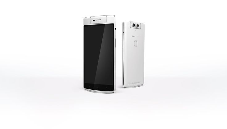 How to root Oppo N3 - http://hexamob.com/devices/how-to-root-oppo-n3/