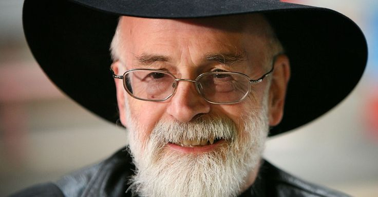 BBC Studios is adapting Terry Pratchett's iconic Discworld books for a six-part TV series