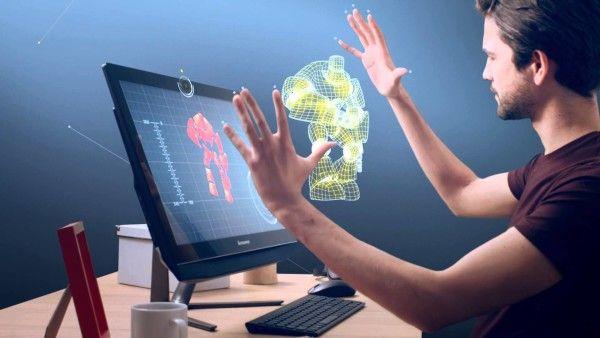 Sabías que TOTVS realiza pruebas bajo el concepto de tecnologías No Touch