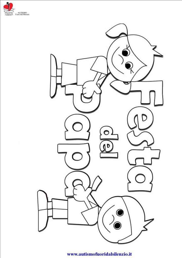 disegni da colorare 6